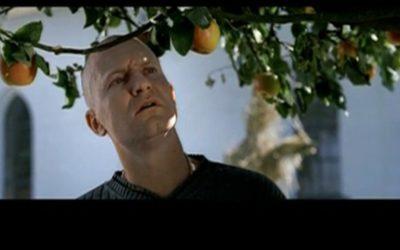 Τα μήλα του Αδάμ