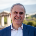 "<a href=""http://imagodei.gr/author/pkantartzis/"" target=""_self"">Γιώτης Κανταρτζής</a>"