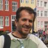 "<a href=""http://imagodei.gr/author/tzougkouridis/"" target=""_self"">Τιμόθεος Ζουγκουρίδης</a>"